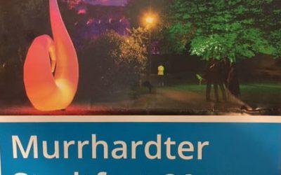 Stadtfest Murrhardt