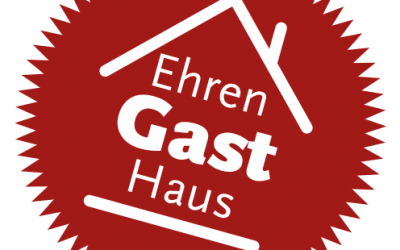 Aktion EhrenGasthaus