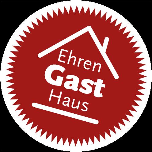 Aktion EhrenGasthaus